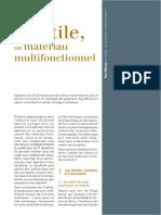 chimie_habitat_207.pdf