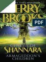 308191324-Terry-Brooks-Deca-Armagedona.pdf