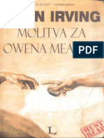 Džon-Irving-Molitva-za-Ovena-Minija.pdf
