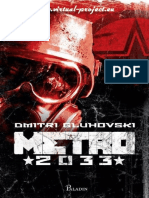 336302300-Dmitri-Gluhovski-Metro-2033.pdf