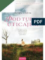324569486-Džejn-Ostin-Pod-tudjim-uticajem-pdf.pdf