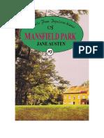 324569971-Džejn-Ostin-Mansfield-park-pdf.pdf