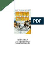 269861551-Agonija-i-Ekstaza-Irving-Stoun.pdf