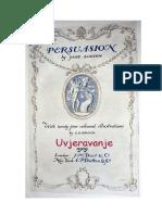 234850338-100768351-Uvjeravanje-Jane-Austen.pdf