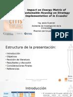 Plantilla Diapositivas CITIS 2016c[8381]