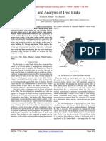 IJETT-V8P231.pdf