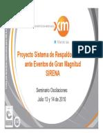 seminariooscilaciones2010_v8.pdf