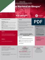 00 NOM-017-SSA2-2012 Para Vig Epidemiologica