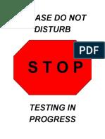 materialsforparcctest