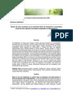 422-852-1-PB.pdf