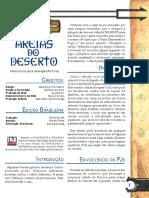 areias-do-deserto.pdf