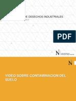 Ppt_03 s Contaminación Del Suelo