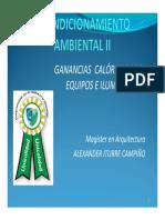 ganancias calorias equipos iluminacion.pdf
