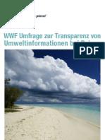 WWF_Studie_Reiseveranstalter