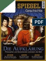 Dr.spglGschN2 17
