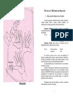 Hacer_Oracion.pdf