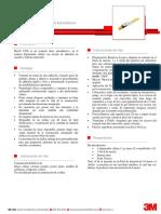 Ficha-Producto-U200-CLICKER-.pdf