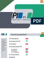 58 Pág. Imprimir PROFIBUS_PA.pdf