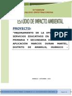 8.1 Estudio de Impacto Ambiental_amarilis