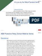 6-Calibración equipos de medida según ISO 9000.pdf
