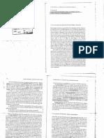 baquero luque introducción a la psicología del aprendizaje escolar.pdf