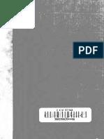 Études sur Flaubert inédit - Fischer, Wilhelm, 1876-.pdf