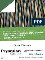 1BT_1_0_Guia_Tecnica_Prysmian_2016.pdf
