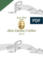 Seis Estilos Criollos.pdf
