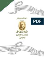 Marcelo Estilo Criollo.pdf
