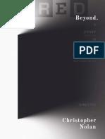 WIRED - December 2014  USA.pdf