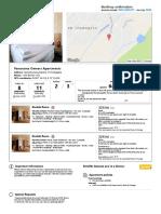Bansko 8-11 02 2017 Booking