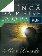 306580762-Max-Lucado-El-Incă-Dă-Pietre-La-O-Parte.pdf
