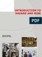 1-1 Introduction to hazard and risk.pdf