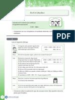Articles-19964 Recurso PDF