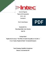 1061750_Trabajo_Final.pdf
