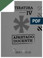 305_LiteIVb_EstacionMandioca