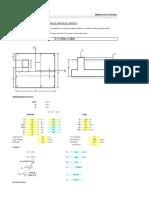 z-1 adm.pdf