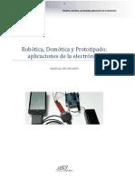Manual FormatoII