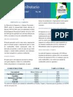 Boletin Tributario N 04 Abril.pdf