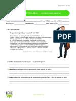 Aquecimento global + correção.pdf