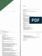 [Stephen_P._Stich]_From_Folk_Psychology_to_Cogniti(BookFi).pdf