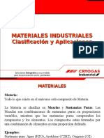 Materiales Industriales[1]