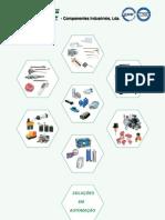 Catalogo Geral - Resitec