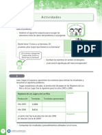 Articles-19966 Recurso PDF