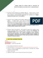 Proceso de Entrega en Los ITS y CS (1)