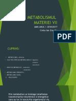 Metabolismul materiei vii.pptx