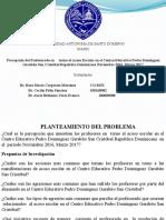 diapositivas  bullying  18-04-2017(1).pptx