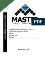 apostilaprojetoseltricos20151-150224142037-conversion-gate02.pdf