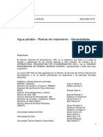 nch 1366 of 79 agua potable.pdf