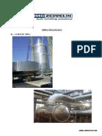 Jmbz Qpr 0135r0 Obras Realizadas ZEPPELIN SYSTEMS treinamento